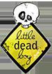 littledeadboy-logo